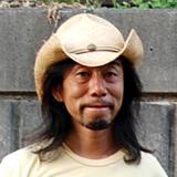 nobuyasu